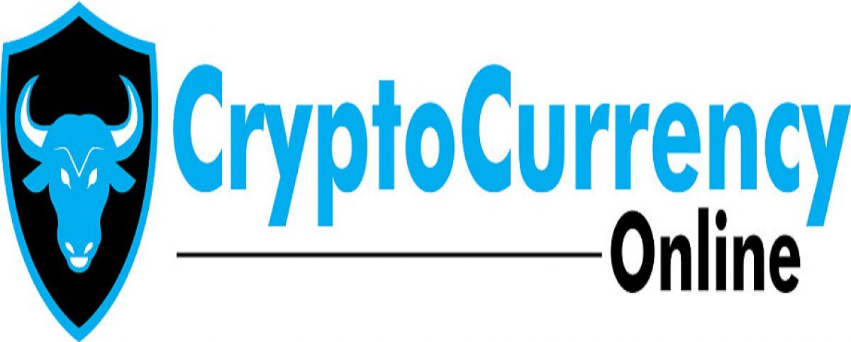 Crypto Currency Online